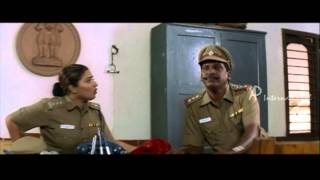 Baixar Thathi Thavuthu Manasu | Tamil Movie Comedy | Vadivelu | Urvasi Patel | Kalabhavan Mani | Sona