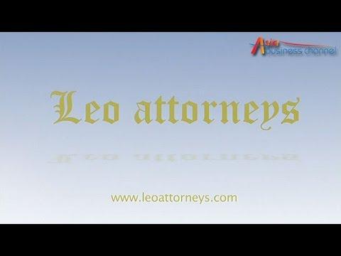 Asia Business Channel - Tanzania (Leo Attorneys)