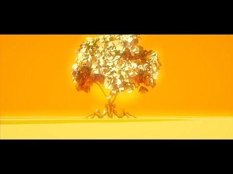 Sam Feldt Sensational Official Music Video