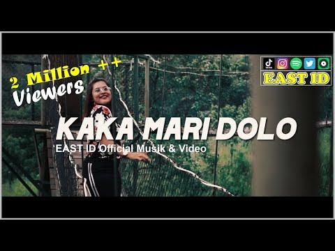 CHONSITA - Kaka Mari Dolo (Official Music Video)