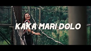 Download Lagu Chonsita Kaka Mari Dolo Mp3 6 4 Mb Uyeshare