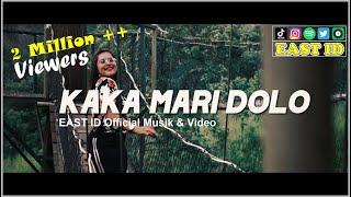 Download Lagu Chonsita Kaka Mari Dolo Mp3 6 4 Mb Uyeshare