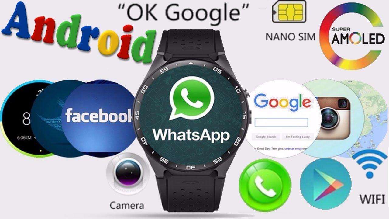 Как сделать часы на андроид фото 579
