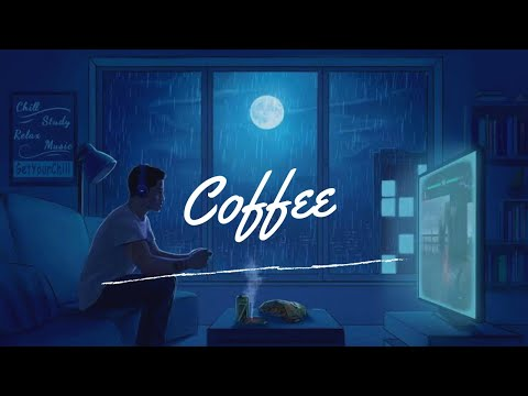 I Make A Cup Of Coffee For Your Head – Chill Beat (LOOPS)