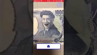 https://itunes.apple.com/jp/app/p2d/id1446166427?mt=8 iPhone/iPad無...