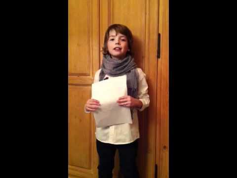 40er Spruch Fur Papas Geburtstag 11 11 11 Youtube