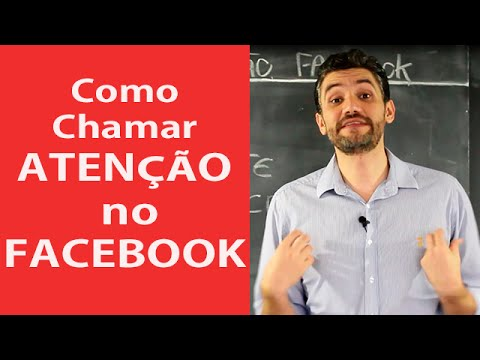 Como Chamar Atenção No Facebook Para Divulgar Seu E Commerce Youtube