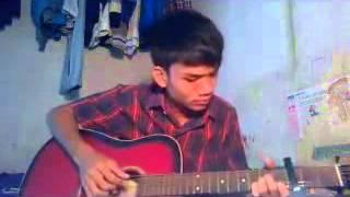 Anh Cần Em-Khắc Việt-Guitar