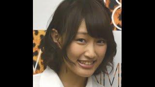 NMB48 上枝恵美加が休業発表 現役キャプテンがチーム離脱 アイドル...