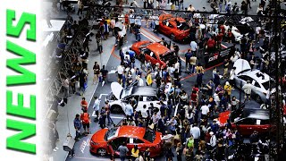 Pajak Kendaraan 0 Persen, Mimpi Siang Bolong Punya Mobil Baru