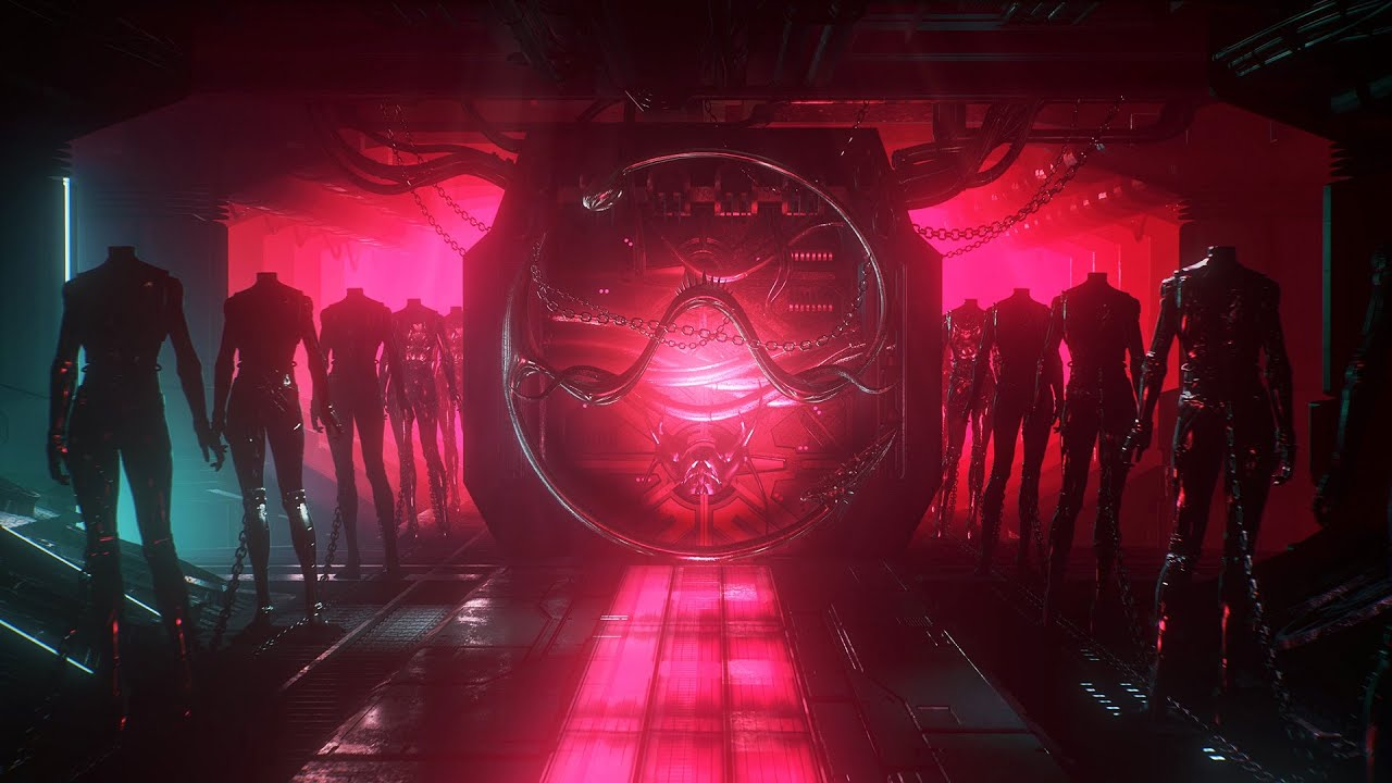 Lady Gaga - Replay (Lyric Video)