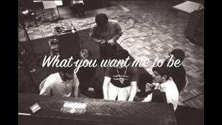 You Still Believe In Me - The Beach Boys (with lyrics)