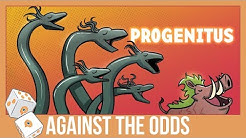 Protecting from Everything | Progenitus | Modern | Against the Odds