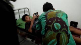 Video Teknik Anastesi pasien-Pasien Nyaman|.  Klinik umum 24jam,(0254) 7910773|klinik gigi| download MP3, 3GP, MP4, WEBM, AVI, FLV Juli 2018