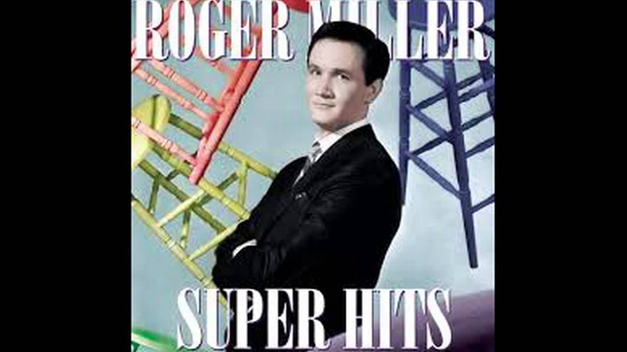 Roger miller me and bobby mcgee lyrics in description roger roger miller me and bobby mcgee lyrics in description roger miller greatest hits stopboris Gallery