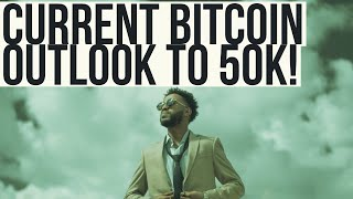 Cryptocurrency Outlook for 2019! | Trends and Predictions! Bitcoin