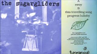 Watch Sugargliders Sway video