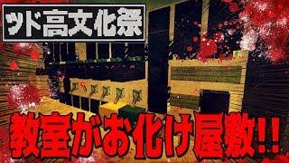 チャンネル登録&コメントお気軽にどうぞ〜◇ ↓ ↓ ↓【ミナミノヒトコト】...