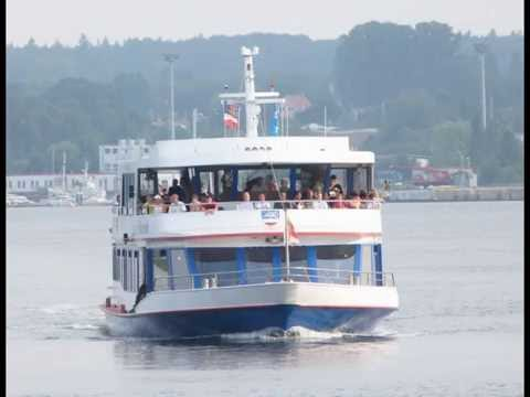 fahrgastschifffahrt-blaue-flotte-rostock---olaf-schütt-im-interview