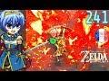 Zelda Breath Of The Wild 241 Battre 2 Lynel D Argent Sans Toucher Le Sol Challenge Zelda BotW mp3
