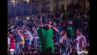 Campus Sabinillas 2019 T1 - Resumen