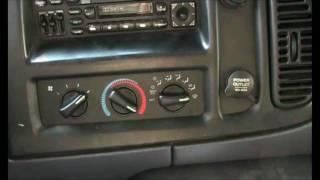 370x250-2006-dodge-ram-1500-heater-blend-door-2812912 2004 Dodge Ram 1500 Multifunction Switch Replacement
