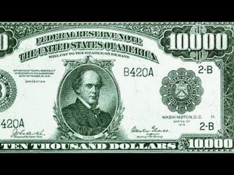 Bitcoin $10,000 LIVE