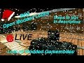 BO2 PS3 Christmas Open Lobby come join, Zombieland,  Road to #1K Subs (Black ops 2 modded game)