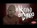 LA LIBERTAD DEL DIABLO de Everardo González en la Berlinale 2017