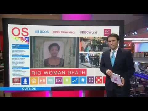 BBC World News-Outside Source intro (March 2014)