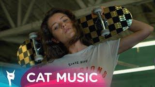 MindBlow - Velvet (Official Video)