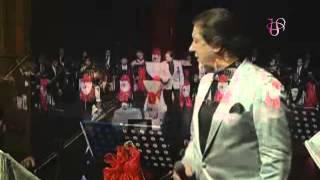 Zeytin Gözlüm - Ahmet Özhan \ SASAD
