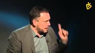"""Максим Шевченко :""""Хизб ут Тахрир""""   является политическая партия,но для СМИ она тероррестическая thumbnail"""