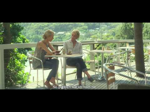 PERFECT MOTHERS (Tage am Strand) Trailer VOd