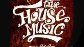 HOUSE MUSIC REMIX 2011 the best version of rise up and two by DJ SANZ...