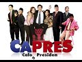 Capres 2014 Calo Presiden Full Movie Indonesia