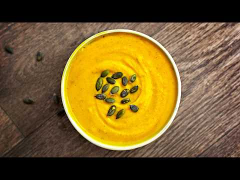 recette-:-soupe-butternut-(-thermomix-)