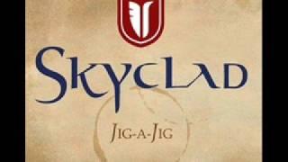 Skyclad- Jig-A-Jig