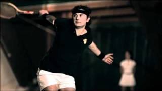 Смотреть клип Planet Funk - Lemonade