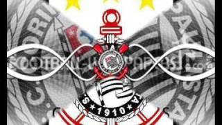 Hino do Corinthians funk