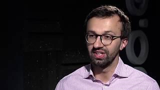 """Лещенко в эфире ток-шоу """"Без эмоций"""". Полный эфир"""