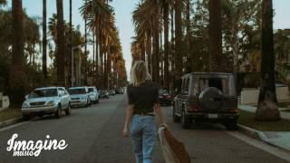 G-Eazy - Get Away (ft. Kehlani)