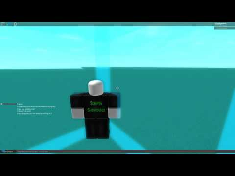 Roblox Script Showcase Episode#479/Mokirso Flying Box