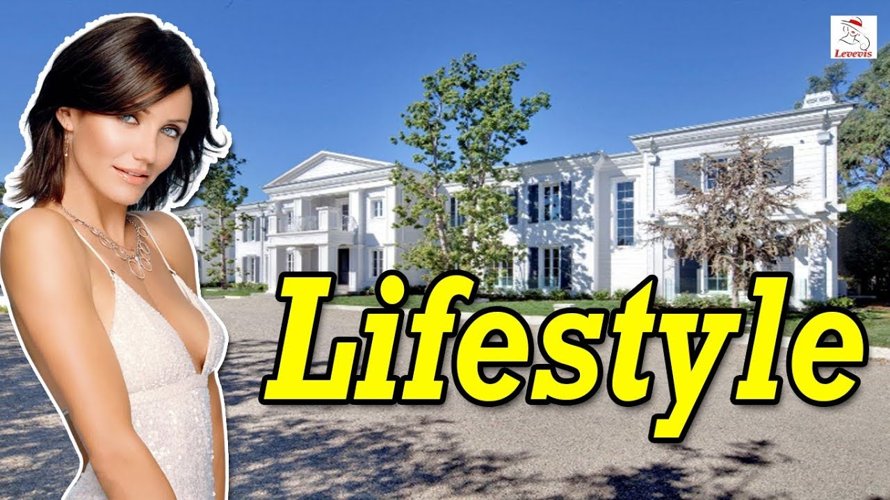 Cameron Diaz Income, Cars, Houses, Lifestyle, Net Worth ...Cameron Diaz Net Worth 2018