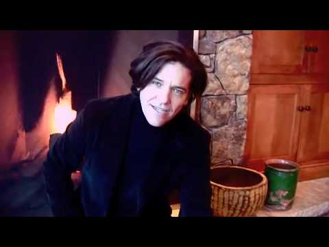 Christmas Time Without You - Michael Damian