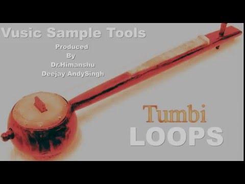 TUMBIHOLICS | TUMBI LOOPS | 2fOLK | VST | [DOWNLOAD FREE