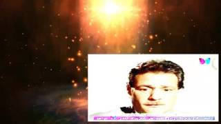 فيلم عتبة الستات   نبيلة عبيد   فاروق الفيشاوى   افلام التسعينات 480p 15fps H264 128kbit AAC