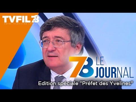 78-le-journal-edition-speciale-prefet-des-yvelines-du-mercredi-3-fevrier-2016