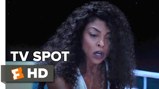 Acrimony TV Spot - You Promised Me Forever (2018) | Movieclips Coming Soon