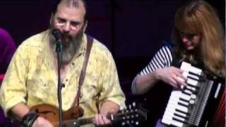 Steve Earle - The Galway Girl